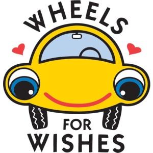 car-donation-500