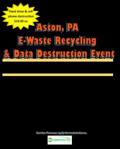 aston-oct-1-flyer